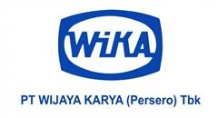 logo-wika-590x295