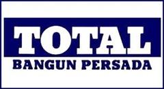 total-bgn-persda