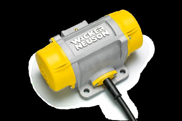 mesin-vibrator-eksternal